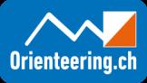 Outdoor & Orienteering GmbH